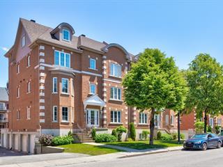 Condo for sale in Montréal (Saint-Laurent), Montréal (Island), 2336, Rue  Harriet-Quimby, 21680382 - Centris.ca