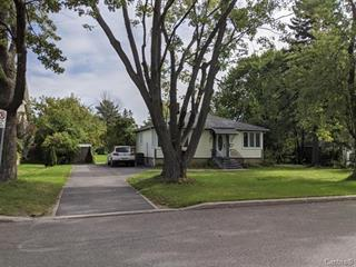 House for rent in Pointe-Claire, Montréal (Island), 13, Avenue  Cavell, 17275611 - Centris.ca