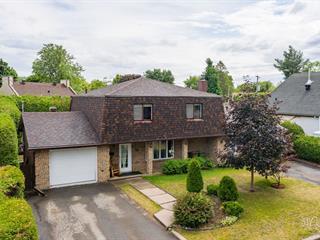 Duplex à vendre à Repentigny (Repentigny), Lanaudière, 50Z - 50AZ, Rue  Juneau, 9747049 - Centris.ca