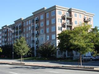 Condo / Apartment for rent in Gatineau (Gatineau), Outaouais, 180, boulevard de l'Hôpital, apt. 503, 14323486 - Centris.ca