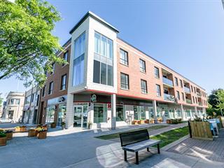 Condo / Appartement à louer à Montréal (Saint-Laurent), Montréal (Île), 850, Rue  Ouimet, app. 305, 15426245 - Centris.ca