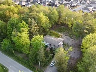 House for sale in Saint-Lin/Laurentides, Lanaudière, 594, Rue  Lord, 17748390 - Centris.ca