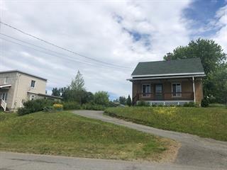 House for sale in Princeville, Centre-du-Québec, 550, Rue  Saint-Jacques Est, 23655038 - Centris.ca