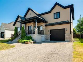 Maison à vendre à Saint-Zotique, Montérégie, 540, Rue le Diable, 18987367 - Centris.ca
