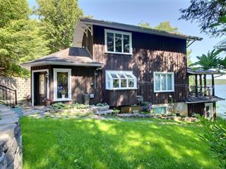 Chalet à vendre à Sainte-Catherine-de-Hatley, Estrie, 494, Chemin  Waban-Aki Nord, 22457026 - Centris.ca