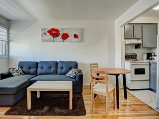Condo / Appartement à louer à Laval (Laval-des-Rapides), Laval, 505, boulevard  Robin, app. 109, 16562470 - Centris.ca