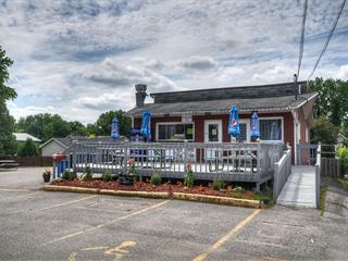 Commercial building for sale in Plaisance, Outaouais, 280, Rue  Principale, 25442404 - Centris.ca