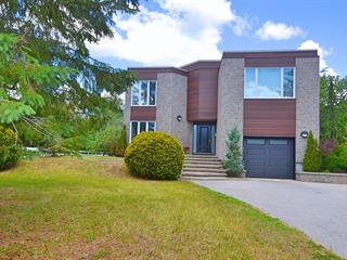 House for sale in Saint-Lazare, Montérégie, 2360, Avenue  Bédard, 10299779 - Centris.ca