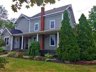 House for sale in Ange-Gardien, Montérégie, 692, Rang  Saint-Georges, 28041950 - Centris.ca