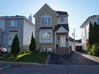 Maison à vendre à Laval (Sainte-Rose), Laval, 1117, Rue  Pierre-Quenneville, 11146153 - Centris.ca