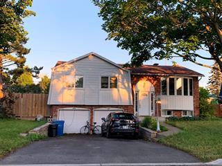 Maison à vendre à Kirkland, Montréal (Île), 38, Rue  Marcel-Meloche, 21076703 - Centris.ca