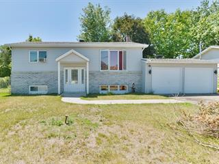 Maison à vendre à Sainte-Marthe-sur-le-Lac, Laurentides, 70, 16e Avenue, 13688430 - Centris.ca