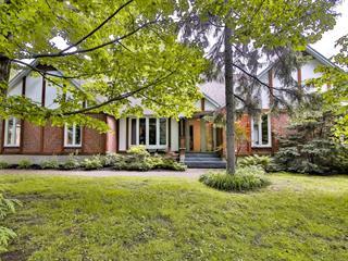 House for sale in Victoriaville, Centre-du-Québec, 20, Rue des Merisiers, 14242960 - Centris.ca