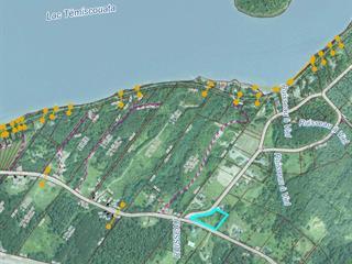 Terrain à vendre à Témiscouata-sur-le-Lac, Bas-Saint-Laurent, Chemin du Lac, 11862721 - Centris.ca