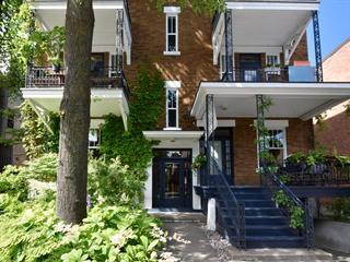 Condo for sale in Québec (La Cité-Limoilou), Capitale-Nationale, 894, Avenue  Murray, apt. 2, 12693228 - Centris.ca