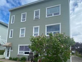 Triplex à vendre à Rimouski, Bas-Saint-Laurent, 229 - 231, Rue  Tanguay, 16718378 - Centris.ca