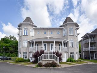 Condo for sale in Québec (La Haute-Saint-Charles), Capitale-Nationale, 2160, Rue  Cézanne, 10235052 - Centris.ca