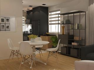 Income properties for sale in Montréal (Ahuntsic-Cartierville), Montréal (Island), 8950, boulevard  Saint-Laurent, 22623674 - Centris.ca