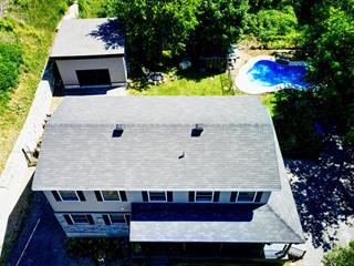 House for sale in Saint-Eustache, Laurentides, 229, 45e Avenue, 15183191 - Centris.ca