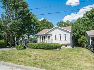 House for sale in Sherbrooke (Les Nations), Estrie, 1800, Rue d'Orléans, 21067598 - Centris.ca