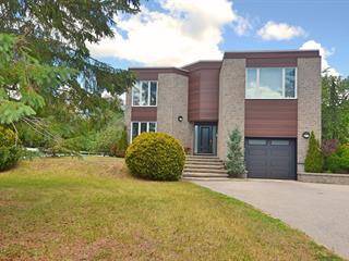 Hobby farm for sale in Saint-Lazare, Montérégie, 2360Z, Avenue  Bédard, 22105686 - Centris.ca