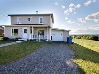 House for sale in Lambton, Estrie, 208, Rue du Collège, 25354393 - Centris.ca