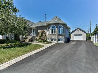 Maison à vendre à Gatineau (Masson-Angers), Outaouais, 156, Rue de Corbières, 10254921 - Centris.ca