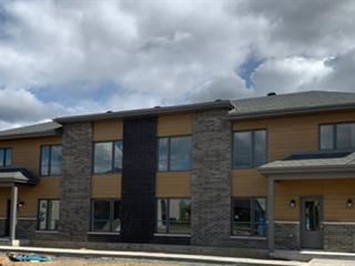 Quadruplex à vendre à Saint-Thomas, Lanaudière, 11, Rue  Anna-Dufresne, 25465135 - Centris.ca