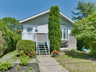 House for sale in Deux-Montagnes, Laurentides, 255, 14e Avenue, 22720347 - Centris.ca