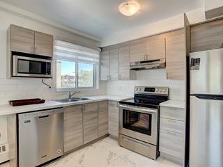 Condo / Apartment for rent in Laval (Laval-des-Rapides), Laval, 505, boulevard  Robin, apt. 106, 26431415 - Centris.ca