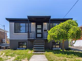 House for sale in Laval (Pont-Viau), Laval, 392, Rue  Jubinville, 10381244 - Centris.ca