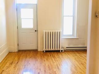 Condo / Apartment for rent in Montréal (Outremont), Montréal (Island), 620, Avenue de l'Épée, apt. 4, 25222560 - Centris.ca