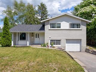 Maison à vendre à Lorraine, Laurentides, 68, Chemin de Saverne, 21779240 - Centris.ca