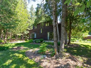 Maison à vendre à Mont-Saint-Hilaire, Montérégie, 1044, Rue  Béique, 27048022 - Centris.ca