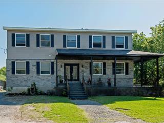 Maison à vendre à Saint-Eustache, Laurentides, 229, 45e Avenue, 15183191 - Centris.ca
