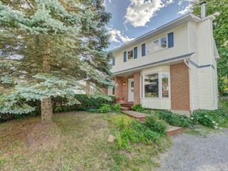 House for sale in Gatineau (Hull), Outaouais, 36, Rue du Geai-Bleu, 20934436 - Centris.ca
