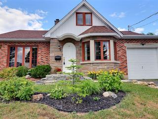 House for sale in Granby, Montérégie, 7, Rue  Belmont, 26283020 - Centris.ca