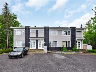 House for sale in Shannon, Capitale-Nationale, 283, boulevard  Jacques-Cartier, apt. 2, 15486498 - Centris.ca