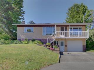 House for sale in Beauceville, Chaudière-Appalaches, 200, 40e Avenue, 16221020 - Centris.ca