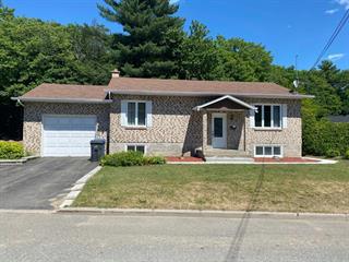 House for sale in Shawinigan, Mauricie, 3162, Avenue de la Montagne, 16015574 - Centris.ca