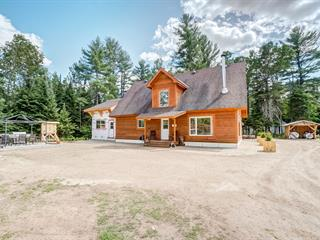 House for sale in Thorne, Outaouais, 6, Chemin  Edith, 10484890 - Centris.ca