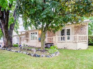 Duplex for sale in Gatineau (Masson-Angers), Outaouais, 1190, Rue des Laurentides, 20010231 - Centris.ca