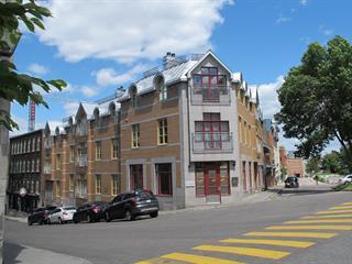 Condo à vendre à Québec (La Cité-Limoilou), Capitale-Nationale, 1102, Rue  Saint-Vallier Est, app. 103, 20369183 - Centris.ca