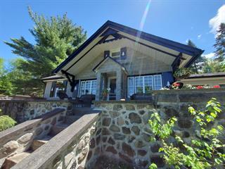 Maison à vendre à Val-Morin, Laurentides, 251, 11e Avenue, 26193732 - Centris.ca