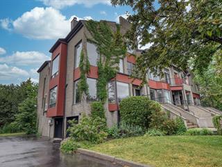 House for sale in Montréal (Verdun/Île-des-Soeurs), Montréal (Island), 115Z, Place du Soleil, 24214521 - Centris.ca