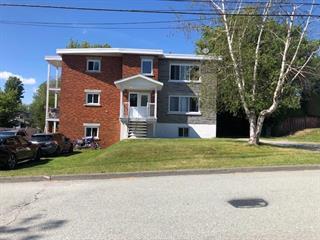 Triplex à vendre à Magog, Estrie, 829 - 833, Rue  Rexford, 10870324 - Centris.ca