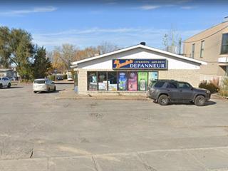 Bâtisse commerciale à vendre à Laval (Chomedey), Laval, 345, boulevard  Saint-Martin Ouest, 10462761 - Centris.ca