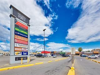 Local commercial à louer à Montréal (Montréal-Nord), Montréal (Île), 10495 - 10707, boulevard  Pie-IX, 26256340 - Centris.ca