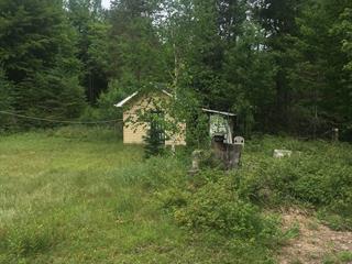 Maison à vendre à Harrington, Laurentides, 20Z, Chemin des Peupliers, 17813720 - Centris.ca