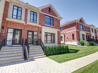 Maison à vendre à Pointe-Claire, Montréal (Île), 657, Avenue  Donegani, 21991402 - Centris.ca
